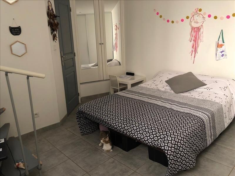 Location appartement Eyguieres 450€ CC - Photo 4