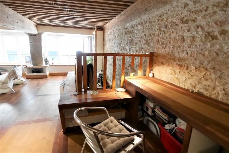 Vente appartement Lyon 1er 399000€ - Photo 6