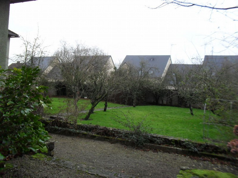 Location maison / villa St hilaire petitville 880€ CC - Photo 15
