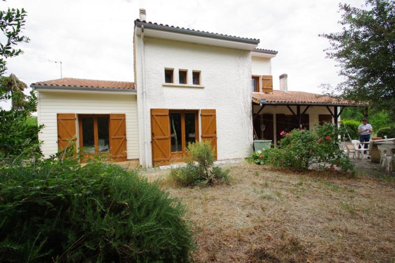 Vendita casa La jarne 364000€ - Fotografia 2