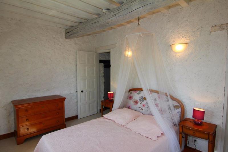 Sale house / villa Vaux sur mer 469900€ - Picture 13