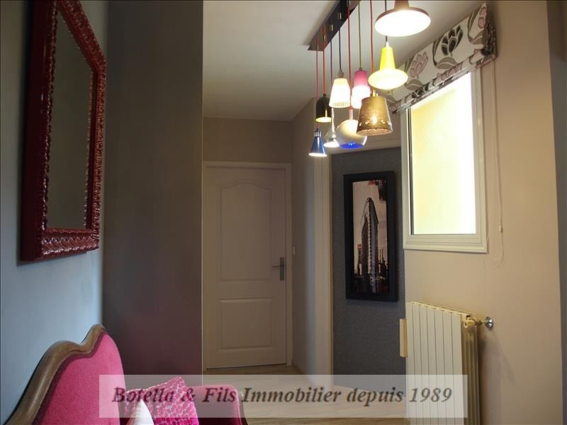 Deluxe sale house / villa Uzes 789 500€ - Picture 14