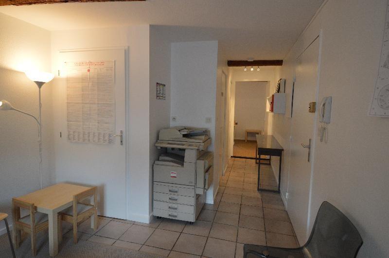 Alquiler  oficinas Blagnac 455€ CC - Fotografía 3