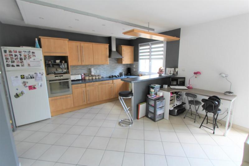 Sale house / villa Dechy 208000€ - Picture 3