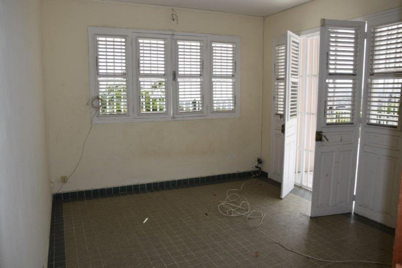 Sale house / villa Fort de france 320 250€ - Picture 8