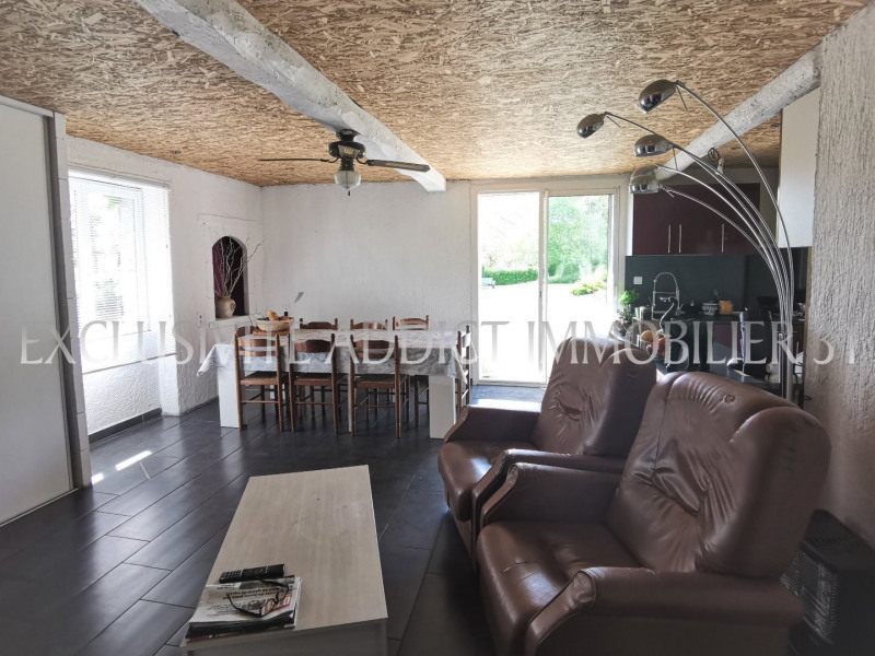 Vente maison / villa Lavaur 185 000€ - Photo 4