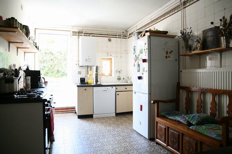Sale house / villa Grezieu la varenne 282000€ - Picture 2