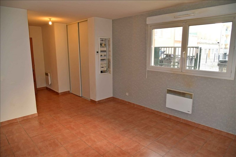 Location appartement Bellegarde sur valserine 410€ CC - Photo 3