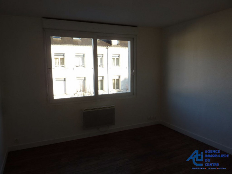 Location appartement Pontivy 403€ CC - Photo 6