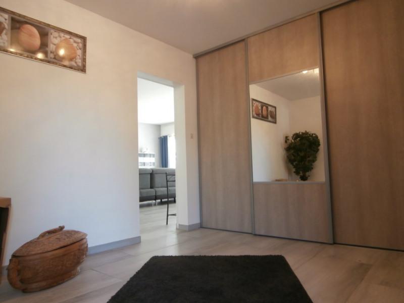 Produit d'investissement maison / villa Sevremoine 325500€ - Photo 2