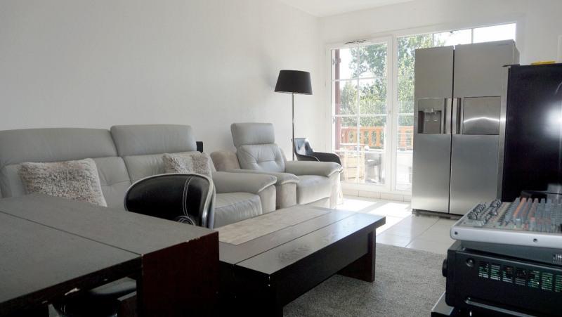 Vente appartement Valleiry 167000€ - Photo 1