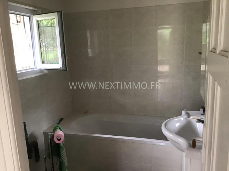 Vendita casa Saint-martin-vésubie 185000€ - Fotografia 17