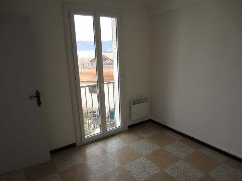 Location appartement La seyne-sur-mer 540€ CC - Photo 6