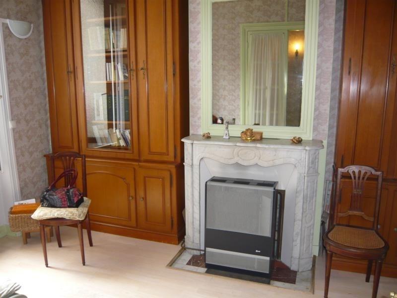 Vente appartement Paris 14ème 526000€ - Photo 7