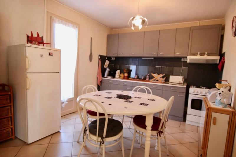 Vente maison / villa Sarlat-la-caneda 162000€ - Photo 5