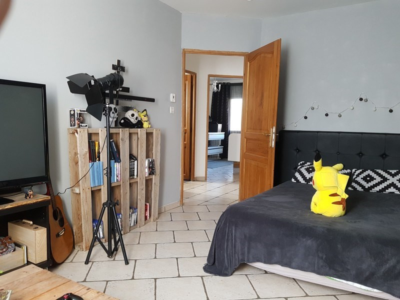 Vente maison / villa L'île-d'olonne 495000€ - Photo 14