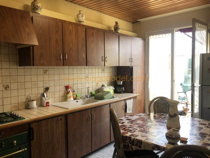 Viager maison / villa Bordeaux 110000€ - Photo 12