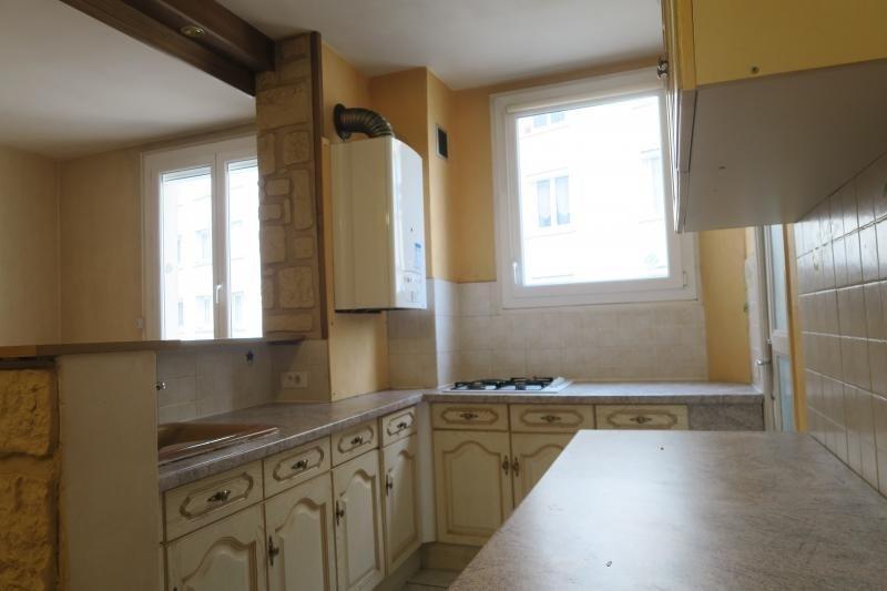 Vente appartement St etienne 57900€ - Photo 3