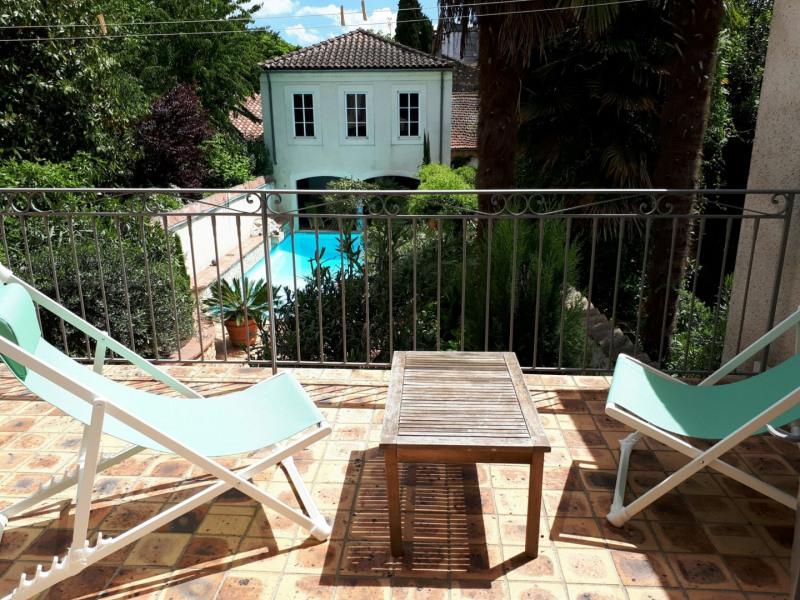 Vente maison / villa Agen 543000€ - Photo 8