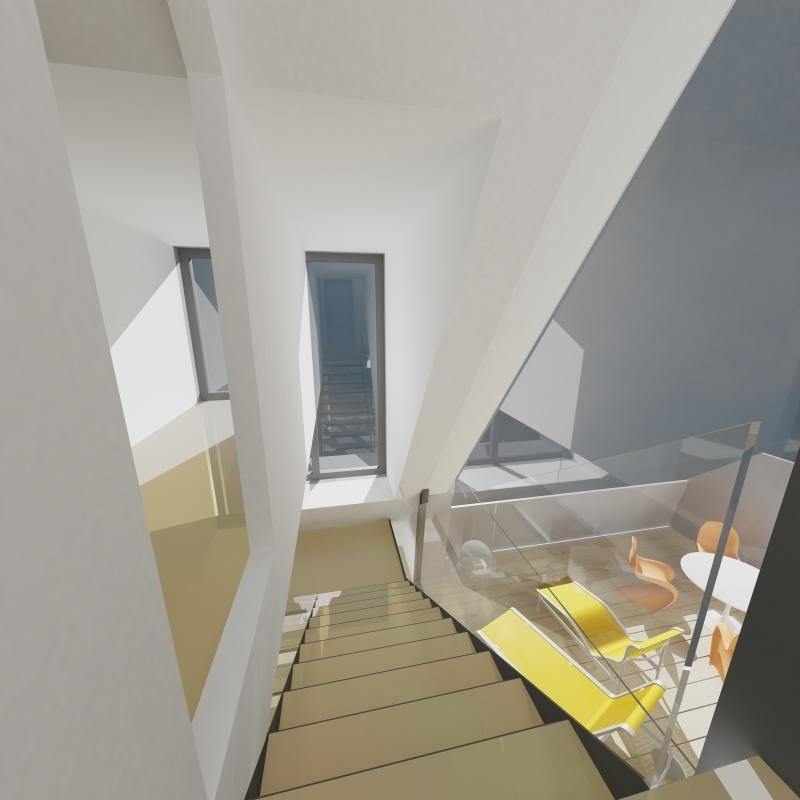 Venta de prestigio  apartamento Strasbourg 420000€ - Fotografía 6
