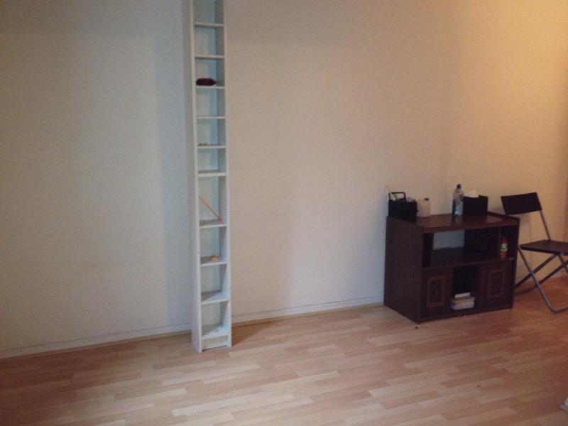 Location appartement Toulouse 355€ CC - Photo 2
