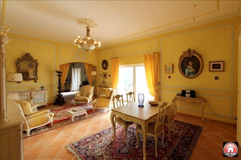 Deluxe sale house / villa Ste foy la grande 2100000€ - Picture 19