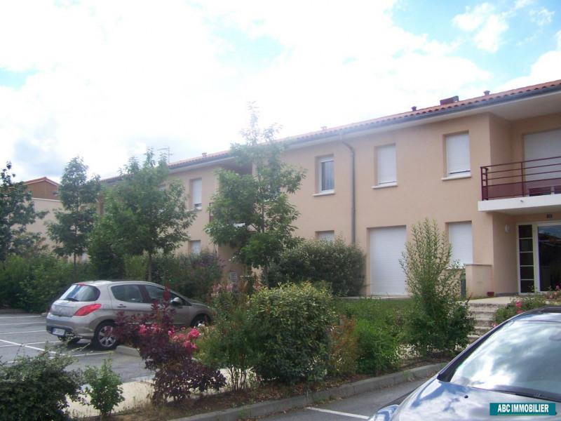 Vente appartement Limoges 147700€ - Photo 3