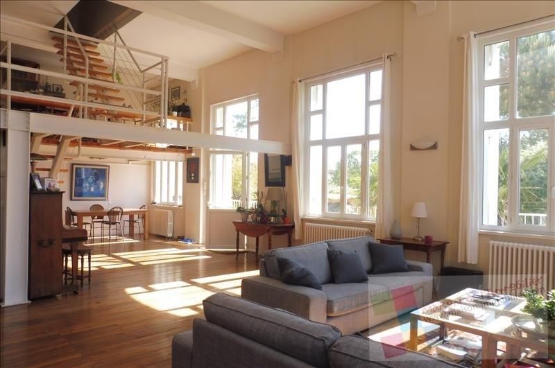 Deluxe sale house / villa St georges de didonne 707200€ - Picture 3