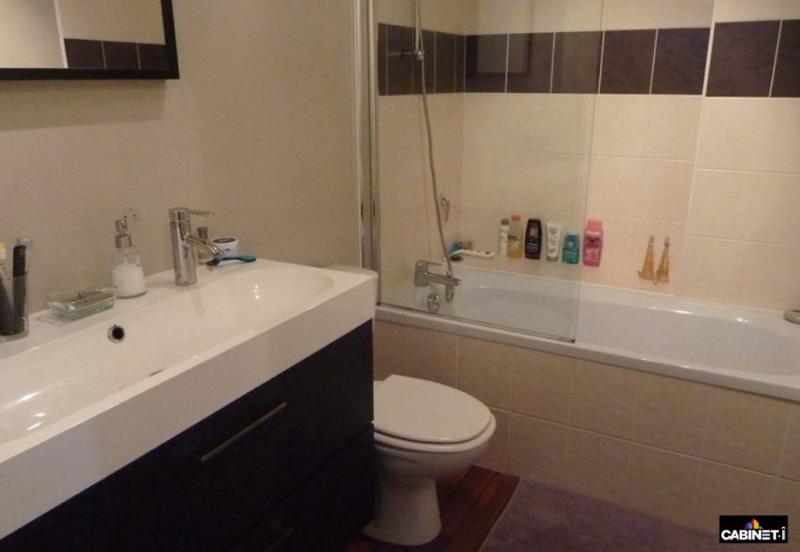 Vente appartement Vigneux de bretagne 161900€ - Photo 8
