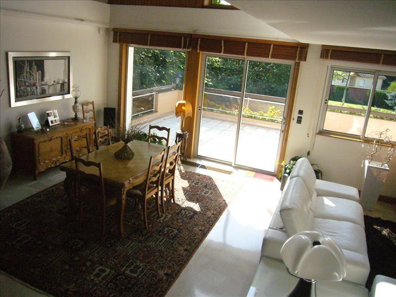 Vente maison / villa Raon-l'etape 375000€ - Photo 13