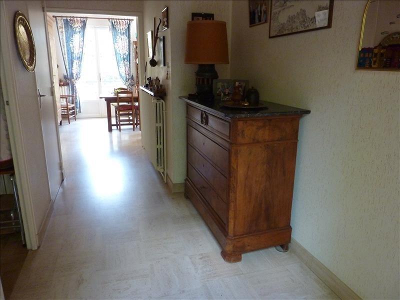Sale house / villa Bures sur yvette 549000€ - Picture 4