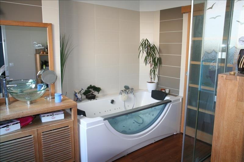 Deluxe sale house / villa Le mesnil le roi 1250000€ - Picture 7