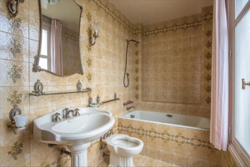 Revenda residencial de prestígio casa Garches 1200000€ - Fotografia 6