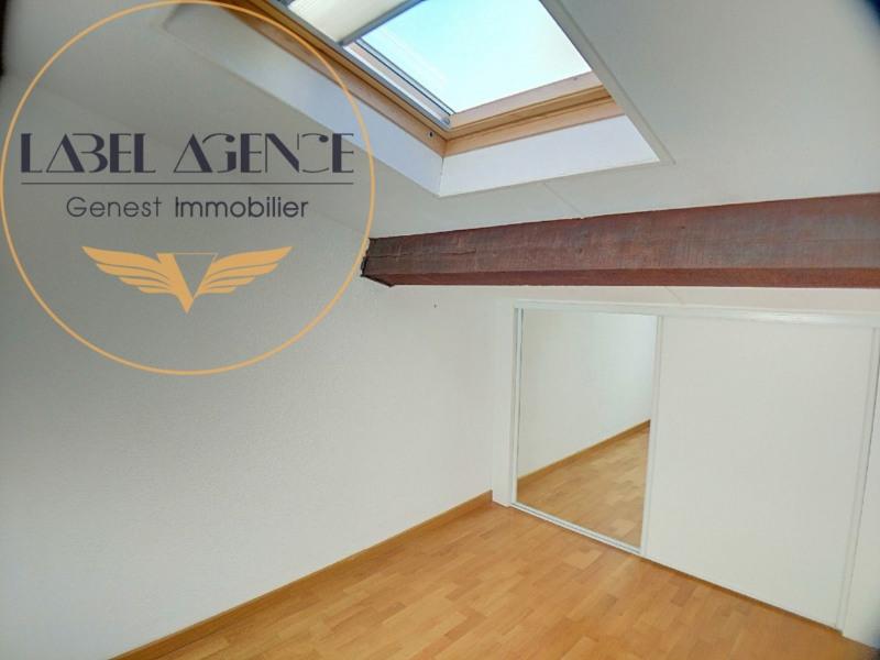 Sale apartment Ste maxime 139000€ - Picture 7