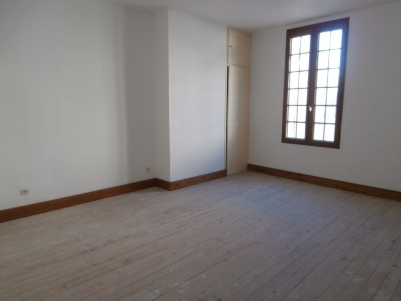 Vente appartement Bergerac 97000€ - Photo 3