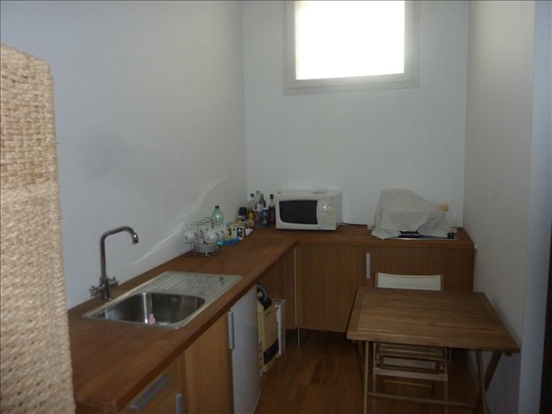 Vendita appartamento Marseille 8ème 157000€ - Fotografia 3