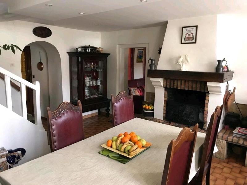 Sale house / villa Bessancourt 318725€ - Picture 4