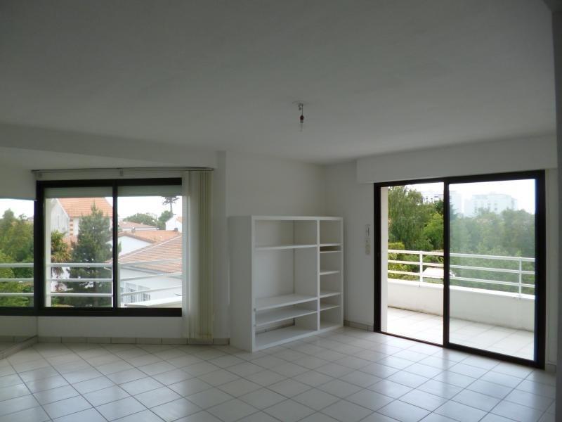 Vente appartement Royan 341250€ - Photo 1