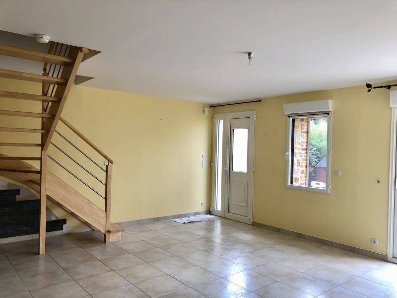 Vente maison / villa Louvigne de bais 174900€ - Photo 3