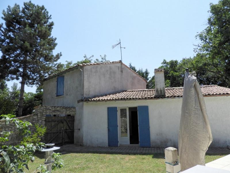 Sale house / villa Saint palais sur mer 364350€ - Picture 12