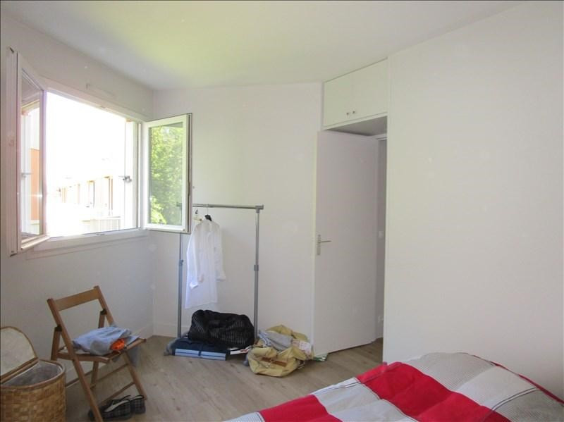 Sale apartment Versailles 345 000€ - Picture 3