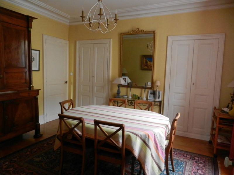 Vente maison / villa Le mans 372600€ - Photo 1