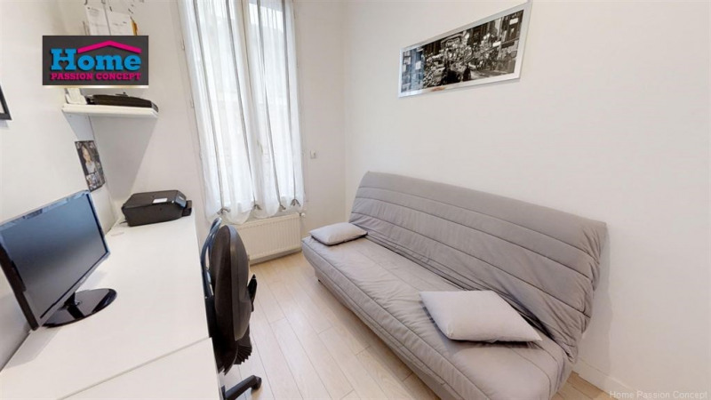 Vente maison / villa Nanterre 778000€ - Photo 5