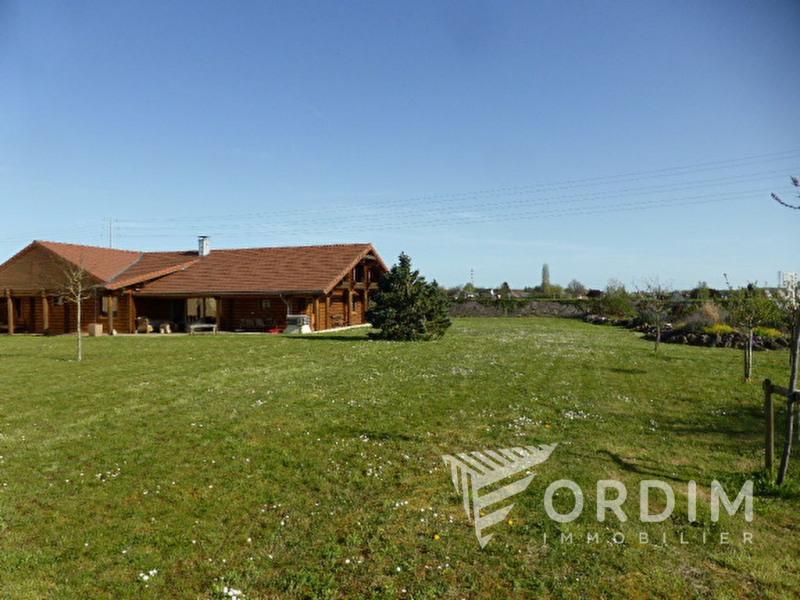 Vente maison / villa Cosne cours sur loire 276000€ - Photo 6