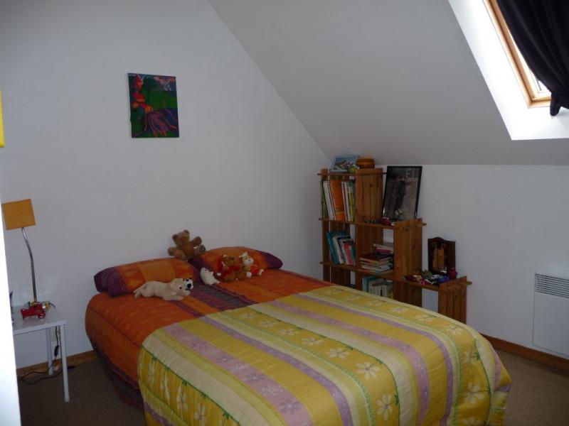 Vente maison / villa Surzur 217300€ - Photo 7