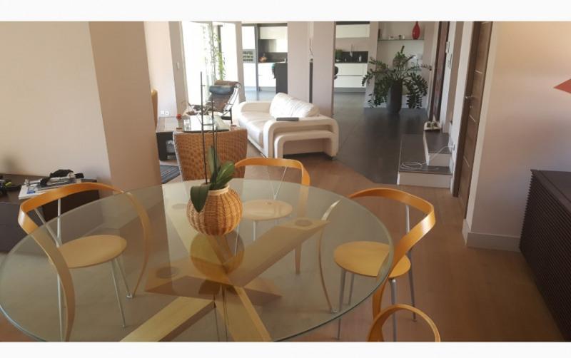 Vente de prestige maison / villa La seyne sur mer 930000€ - Photo 3