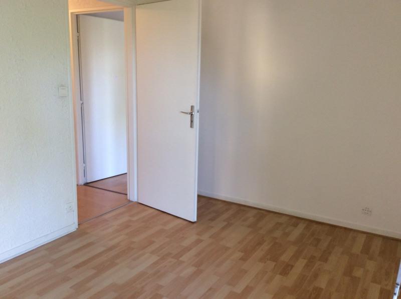 Rental apartment Fréjus 950€ CC - Picture 10