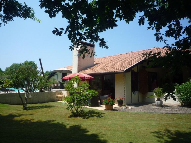 Vente maison / villa Vielle saint girons 397000€ - Photo 10