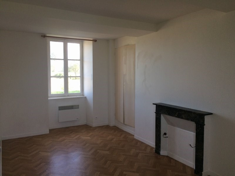 Location maison / villa Hambye 540€ CC - Photo 5