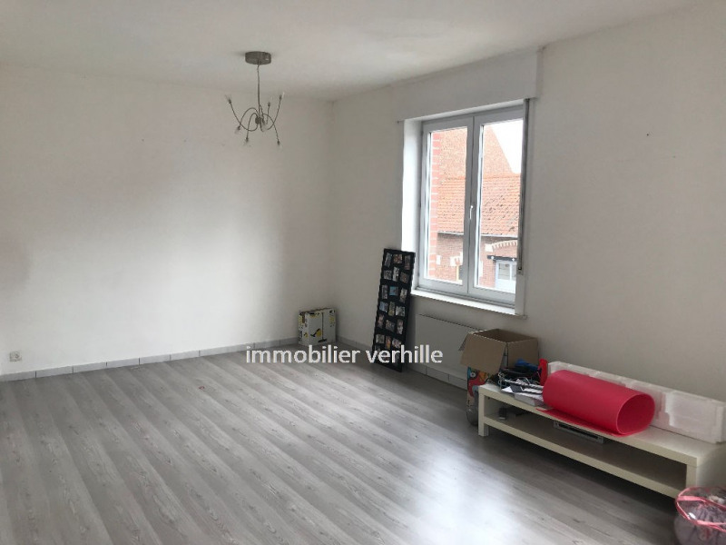 Sale building Bois grenier 262000€ - Picture 2